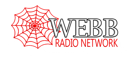 The WEBB Radio Network